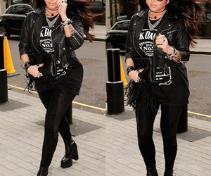 jesy nelson, jesminda, and little mix image