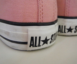 all star, cute, and converse image