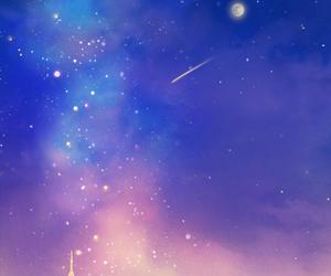 sailor moon, anime, and wallpaper image