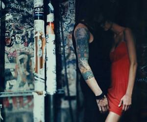 Image by Aelita Vondork