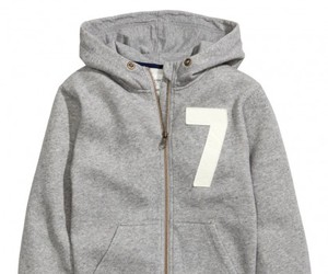 boy's fleece hoodies and price: $9.99 image