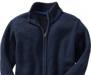 price : $9.99 and boy's fleece hoodies image