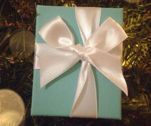 beautiful, christmas, and gift image