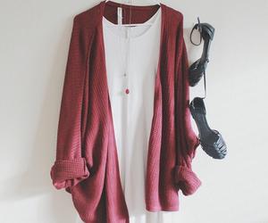 awesome, fashion, and style image