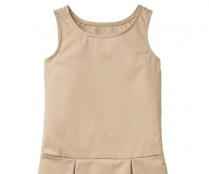 price :$9.99 and girl's dresses image