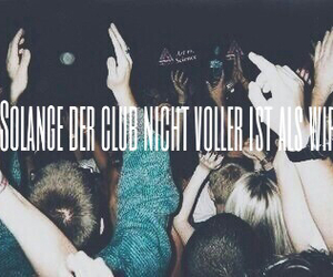 club, music, and party image