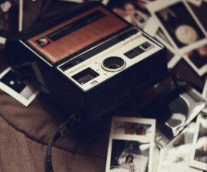 background, brown, and camera image