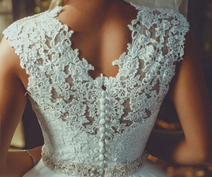 amazing, dress, and pretty image