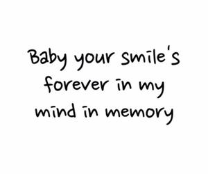 ed sheeran, baby, and heart image