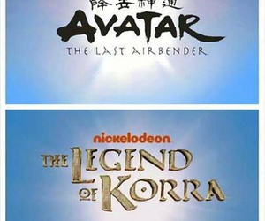 avatar, never forget, and aang image