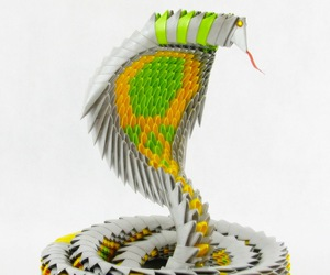 animals, intricate, and crafted image