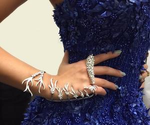 diamond, details, and fashion image