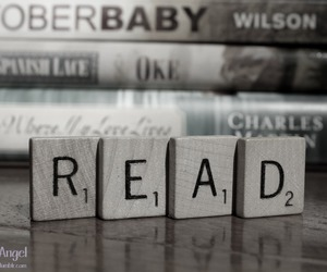 books, photography, and read image