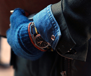 fashion, street style, and menstyle1.com image