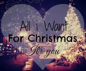 amazing, christmas, and christmas tree image