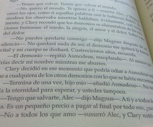 true love, the mortal instruments, and alec lightwood image