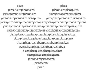 food, funny, and heart image