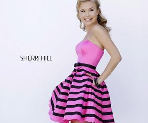 sherri hill 32200 image