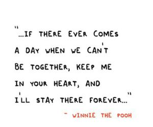 friendship, together, and winniethepooh image