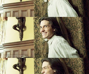 actor, england, and ben barnes image