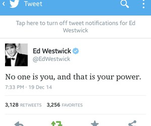 ed westwick, gossip girl, and inspire image