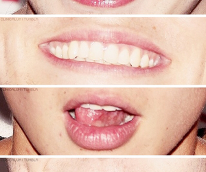 lips, 5sos edit, and mouths image