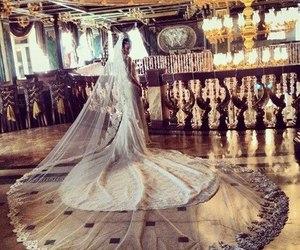 fashion, luxury, and style image