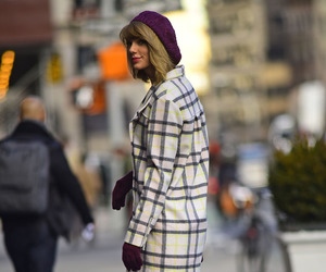 fashion, sexy, and street style image