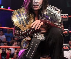 jeff hardy and wwe image