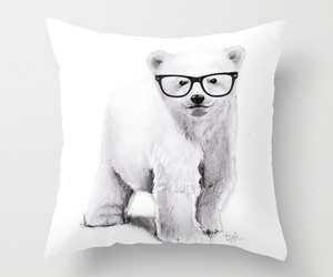 cushion, decor, and home image