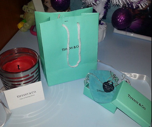 candle, gift, and italy image