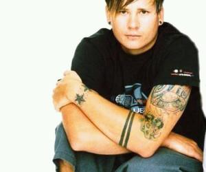 blink, punk rock, and rock image