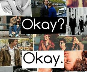 amsterdam, ♥, and tfios image