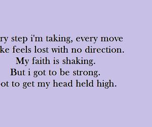 hannah montana, Lyrics, and miley cyrus image