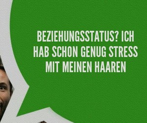 status, beziehung, and probleme image