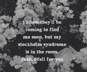 one direction, four, and stockholm syndrome image
