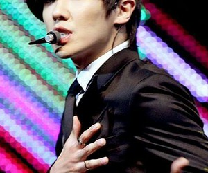 sexy, mblaq, and lee joon image