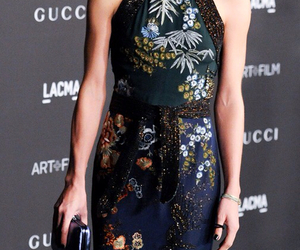 charlotte casiraghi, dress, and fashion image