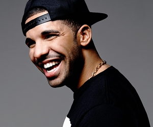 Drake, drizzy, and smile image
