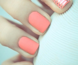 awesome, beautiful, and nails image