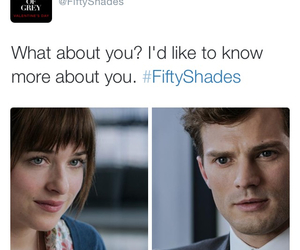 fifty shades of grey image