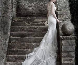 amazing, dress, and gorgeous image