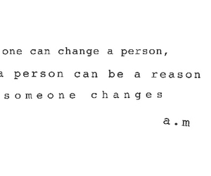 bff, change, and quote image