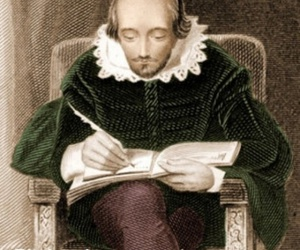 bitches, sonnet, and sonnets image