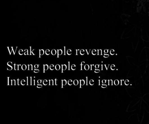 quotes, strong, and weak image