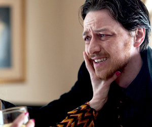 filth and james mcavoy image