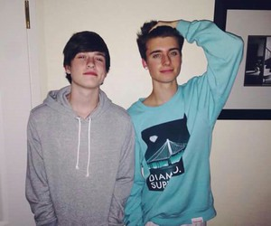 chris collins and crawford collins image