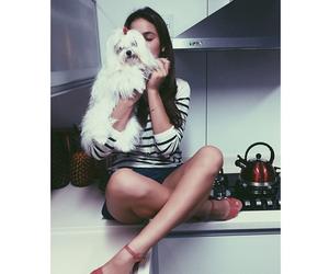 girl, bruna marquezine, and beautiful image