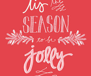 christmas, hope, and quote image