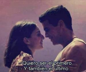 love, 3msc, and mario casas image
